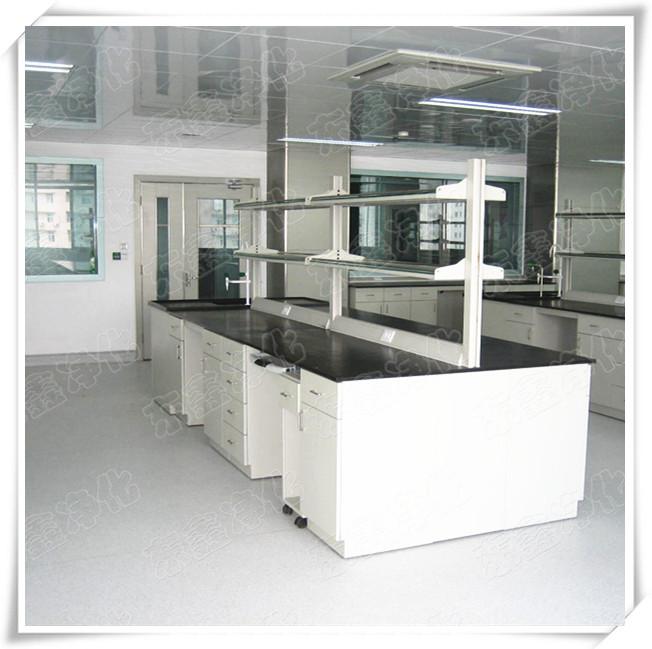 实验室净化工程.png