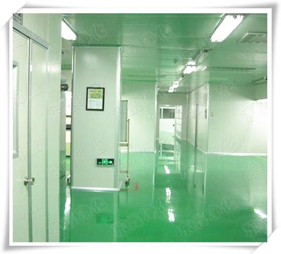 东莞药厂净化工程.png
