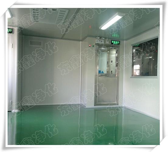 广州洁净室施工.png