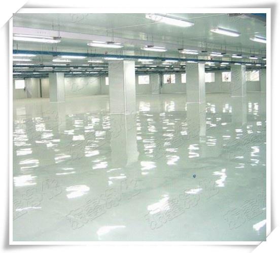 广州洁净室工程.png